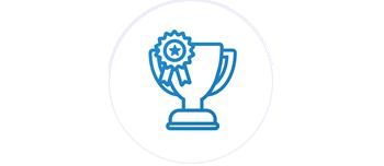 UKAS ISO Certification