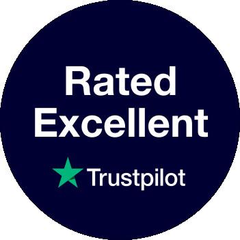 Client Certification Experiences
