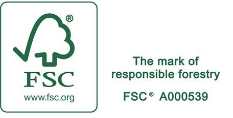 PEFC COC CERTIFICATION
