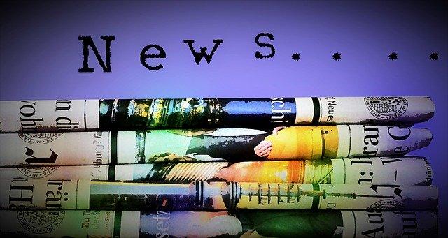 PEFC™ UK Newsletter January 2020