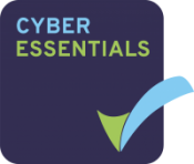 Interface NRM achieves Cyber Essentials Certification