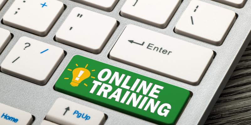 Internal Auditor Training June 2021