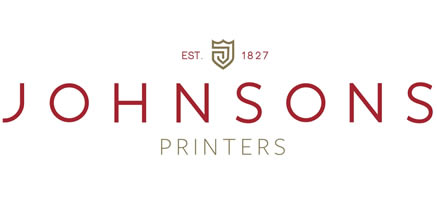 FSC Certification in the printing industry