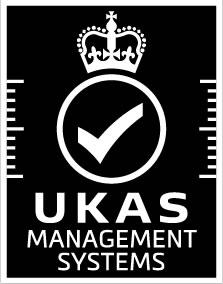 UKAS Management System